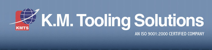 K.M. Tooling Solutions